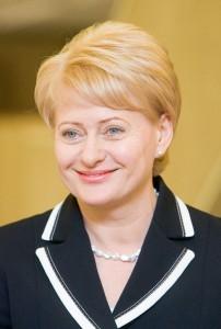 grybauskaite-202x300