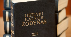 lietuviu-kalbos-institutas-kodel-uzsienio-kalbos-statusas-virsesnis-uz-valstybines-lietuviu-kalbos-statusa2