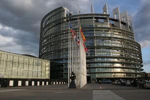 parlament_europejski_strasburg_wp_an