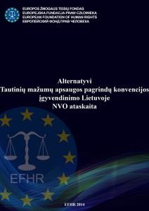 SHADOW_REPORT_EFHR_LT-1