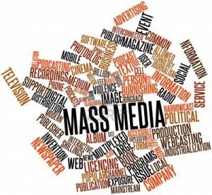 mas_media