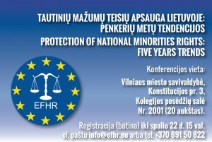 plakat-konferencja-23-10-15-LT-300x201