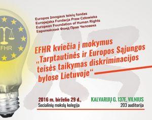 efhr-mokymai-16-06-29