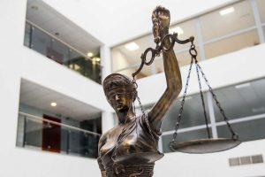 temide-teismas-teisingumas-byla-63441094